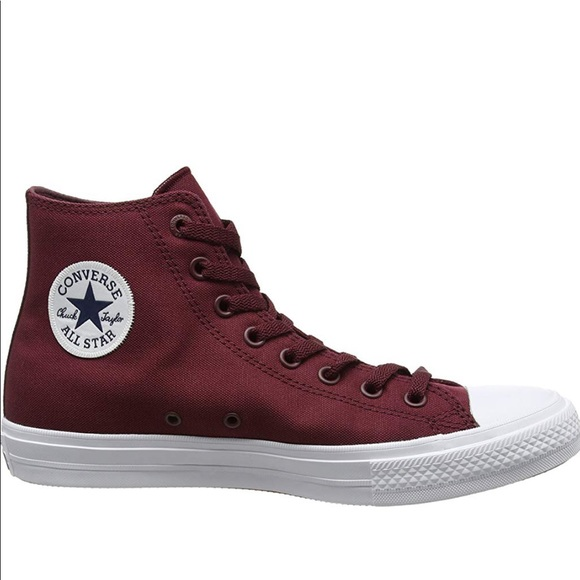 c9674d232d Converse Shoes | Chuck Taylor 2 High Womens 8 Mens 6 | Poshmark
